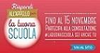 banner_labuonascuola_500x260-9