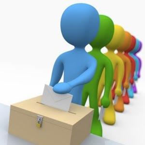 elezioni-300x300