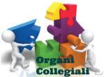 organi-collegiali