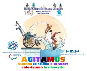 agitamus