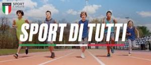 sport-di-tutti