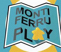 N.223 Partecipazione in diretta streaming alla manifestazione Montiferru play 2021