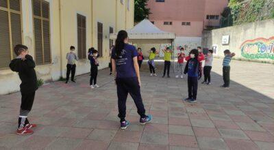 """""""TennistavolOltre nelle scuole di Santulussurgiu, Ollastra e Villaurbana"""" un bellissimo articolo della Fitet sardegna"""